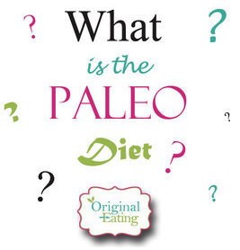 The Paleo Diet for Weight Loss